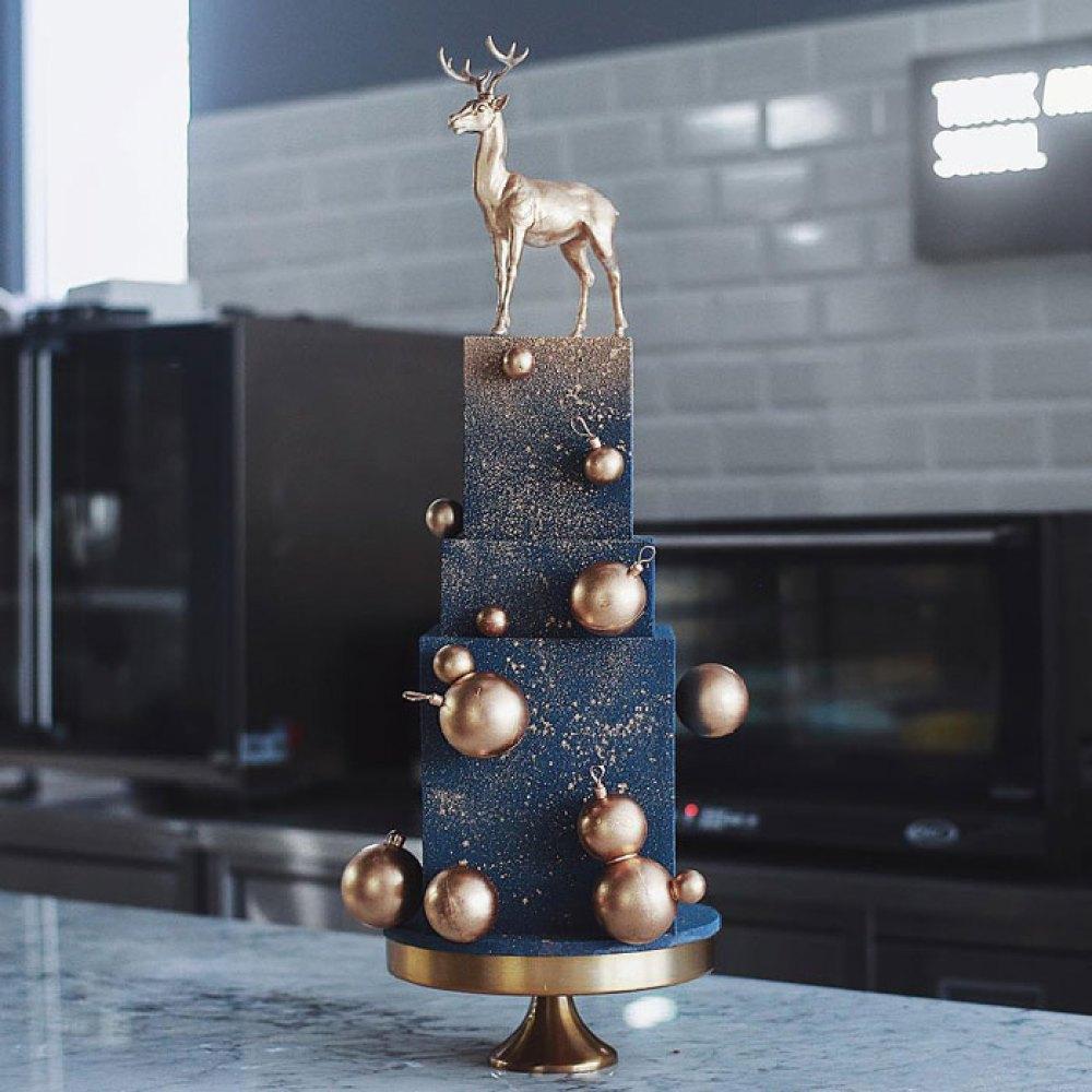 tortik-annushka-artistic-cakes-designs-26-5e82fdf7bd366__700