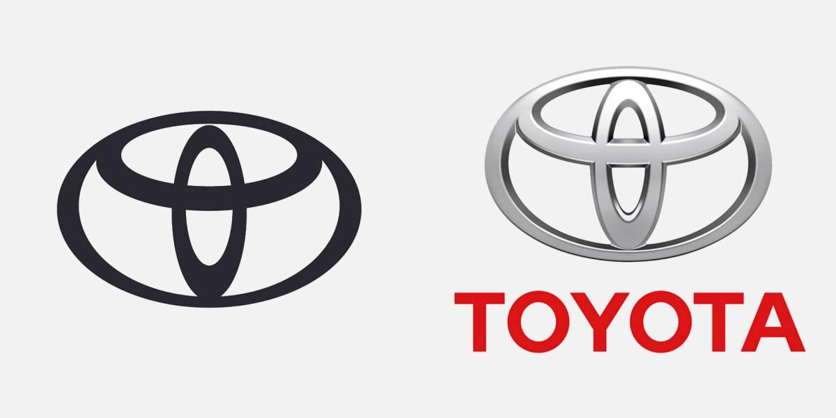 toyota-logo-side-by-side