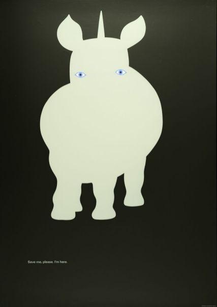 97bc78ab3beac801cbe8b912ecfb3ba9--japan-art-art-posters