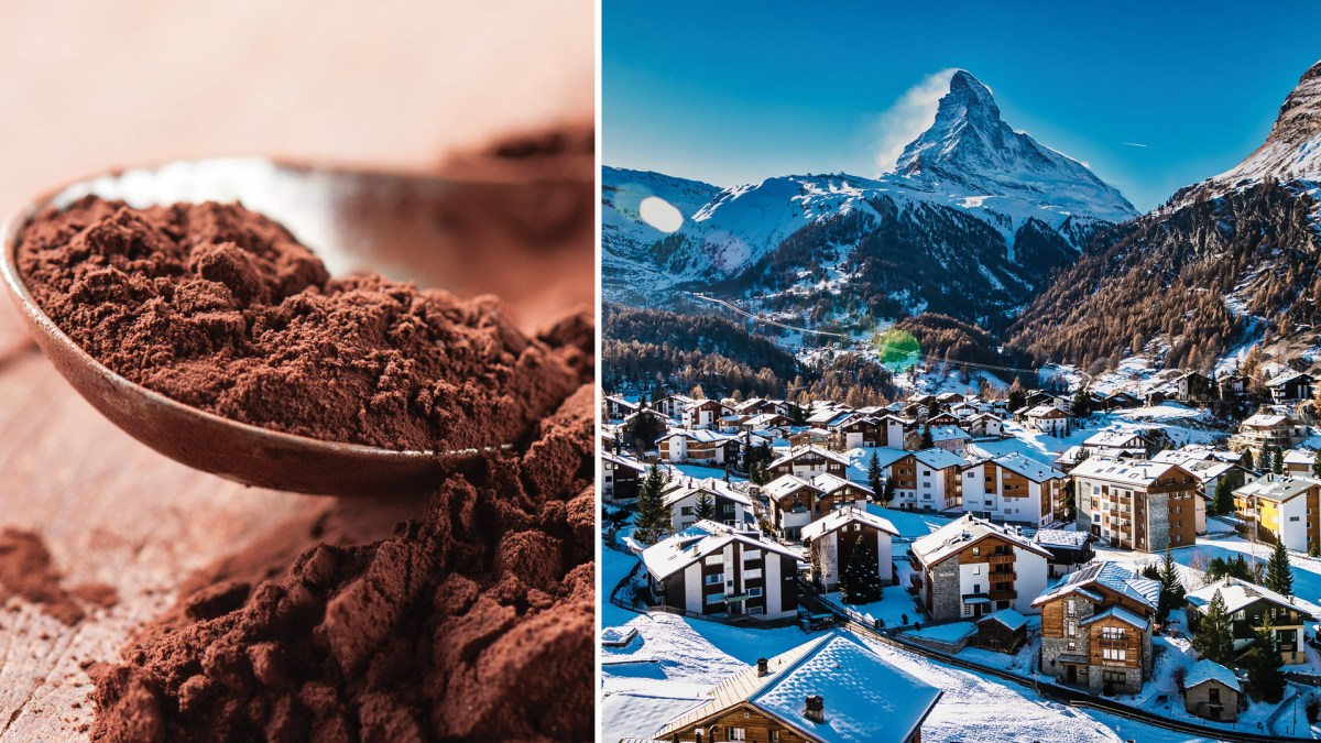 Feature-image-swiss-chocolate