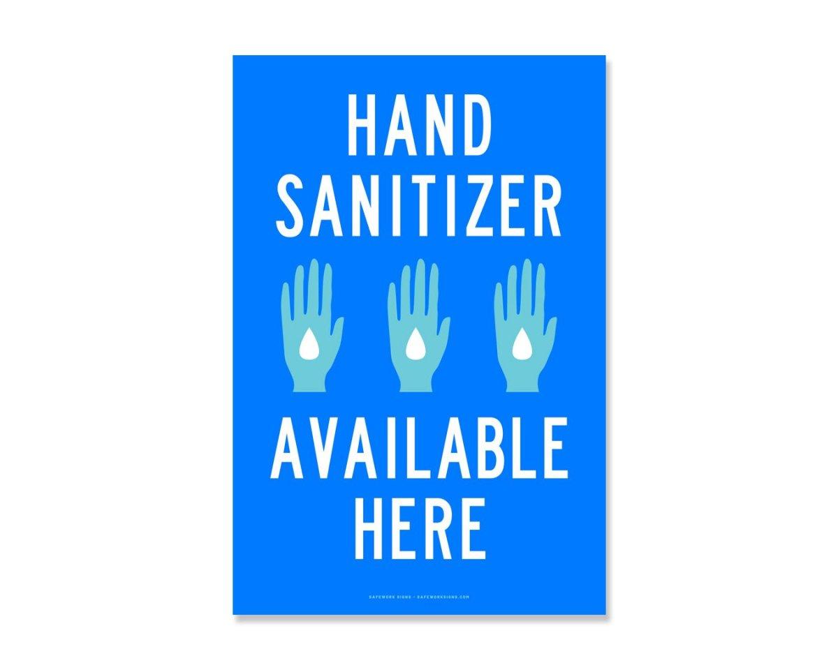 Safework-55x85-Decals-HandSanitizer_2100x