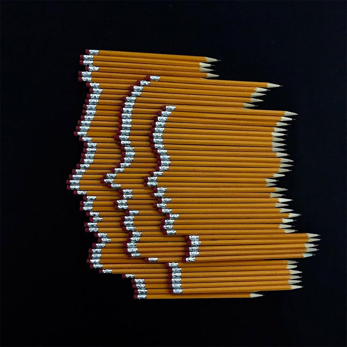 art-bashir-sultani-15