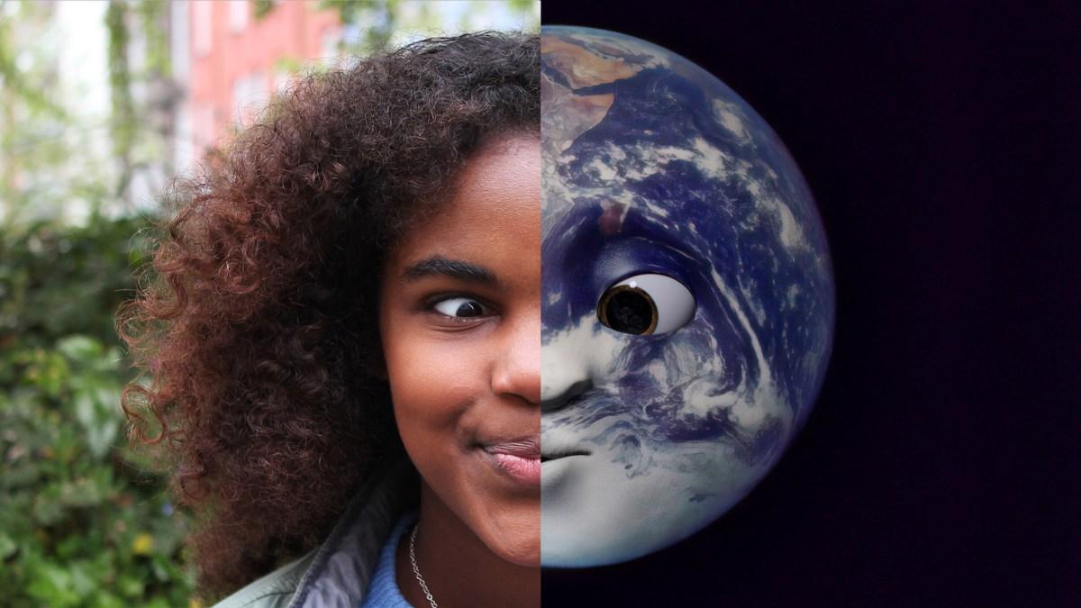 earth-speakr-olafur-eliasson_dezeen_2364_col_3