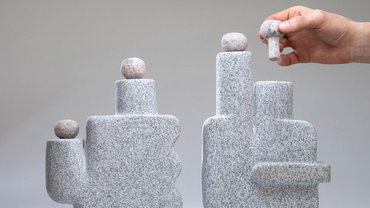 howard-stone-sculpture-matt-byrd_1.5