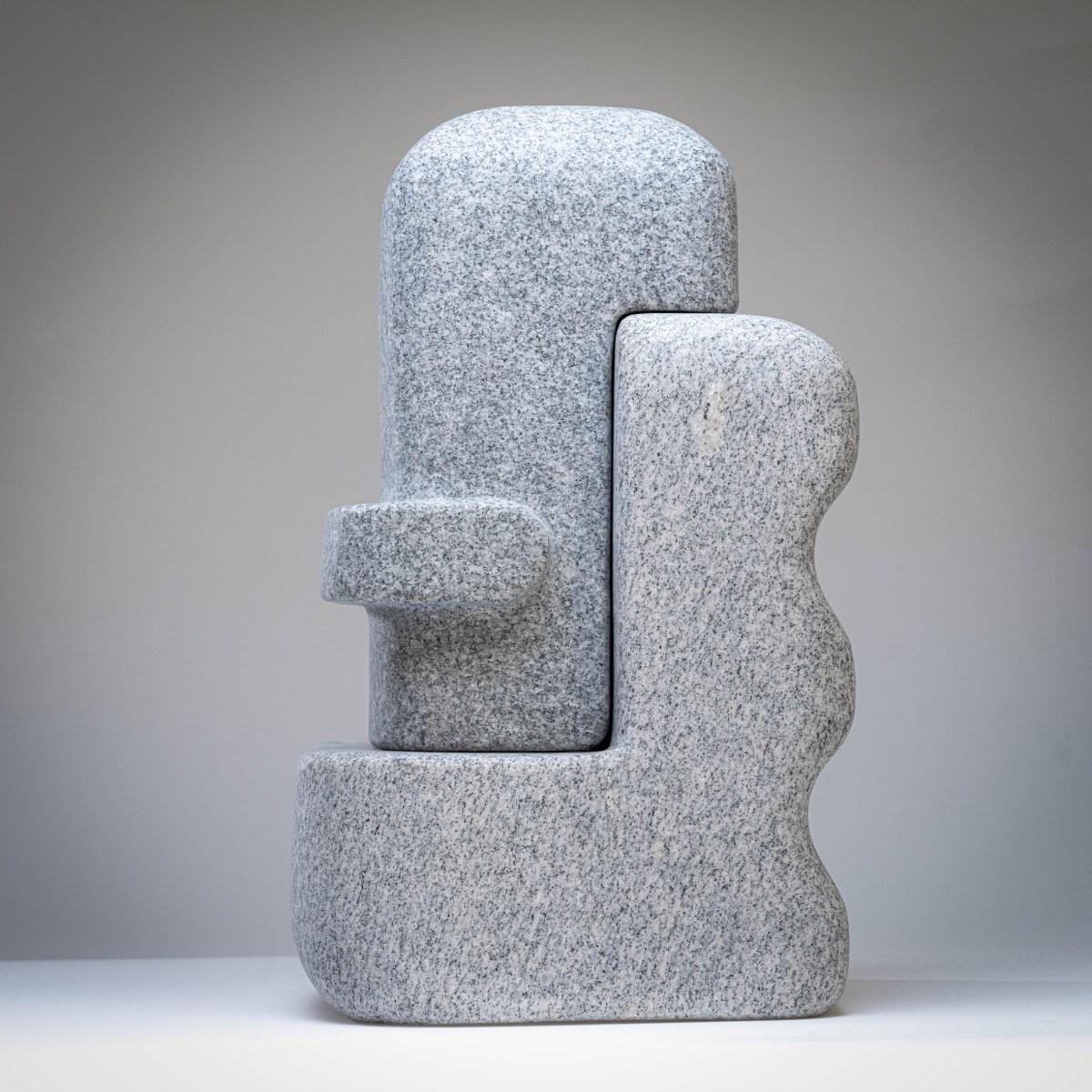 howard-stone-sculpture-matt-byrd_3