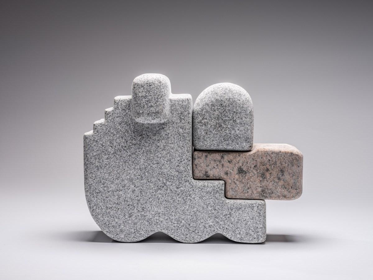 howard-stone-sculpture-matt-byrd_5