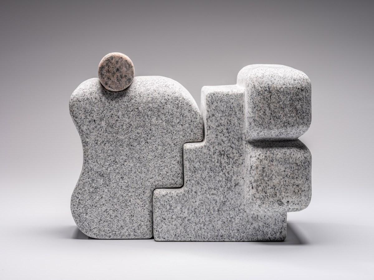howard-stone-sculpture-matt-byrd_7