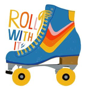 roll_with_it_800x800