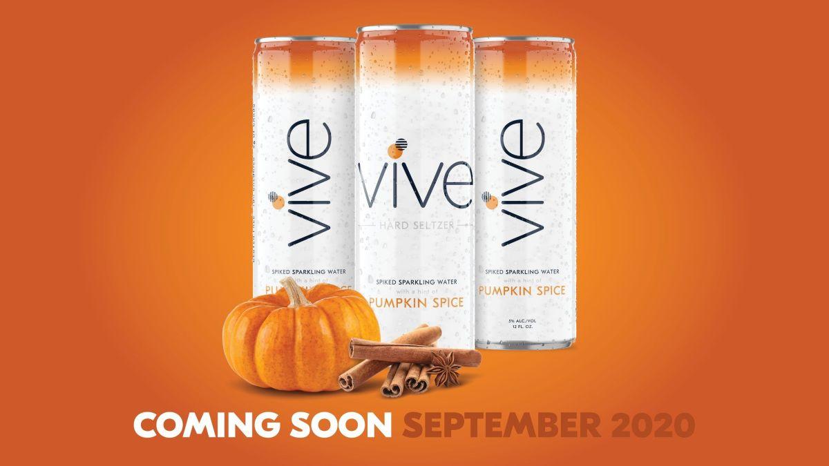 vive-pumpkin-spice-seltzer-1597415288