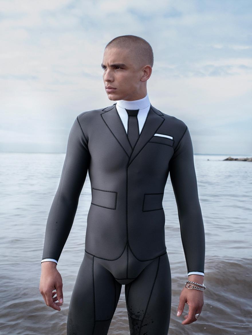 wetsuit-suit-trompe-loeil-thom-browne-1