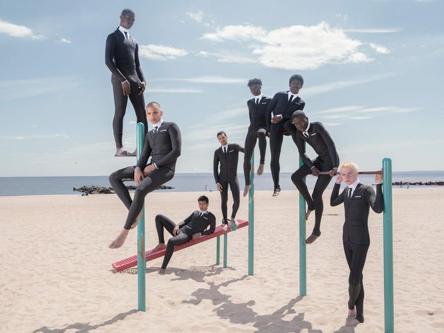 wetsuit-suit-trompe-loeil-thom-browne-5
