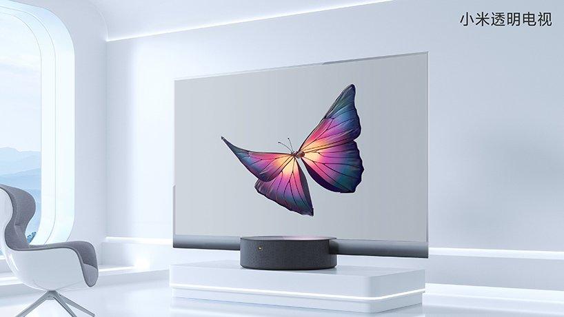 xiaomi-mi-tv-lux-oled-transparent-tv-moss-and-fog-3