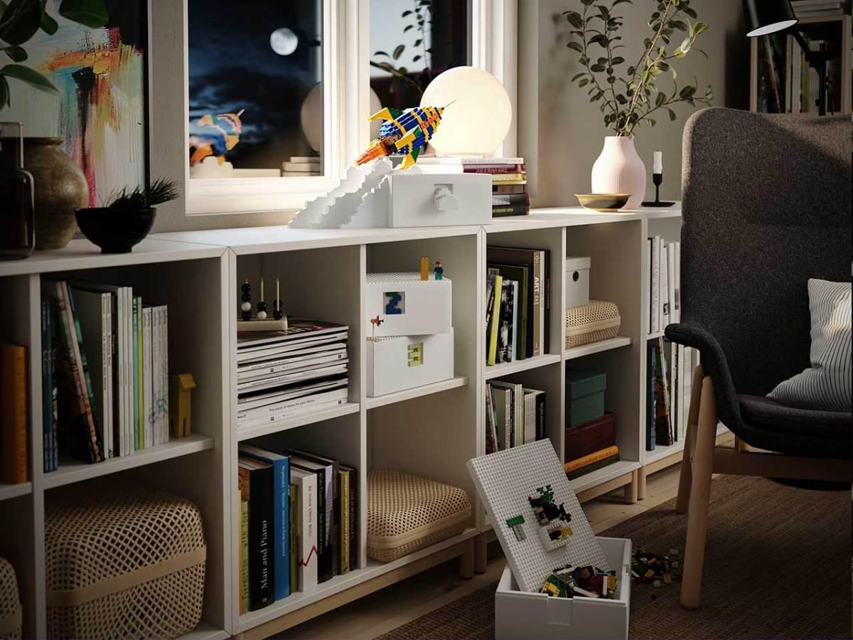 BYGGLEK-IKEA-Lego-storage-boxes-6