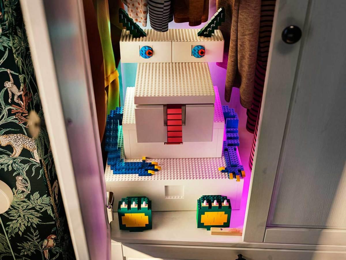 BYGGLEK-IKEA-Lego-storage-boxes-8