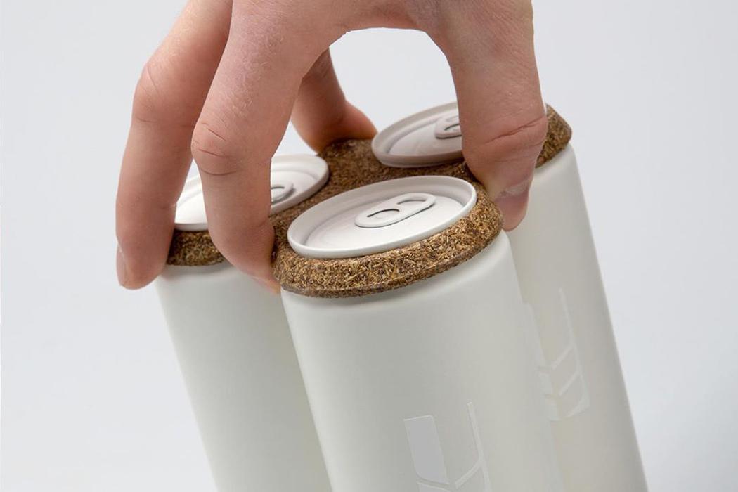 Cork-Packaging_beer_biodegradeable_02