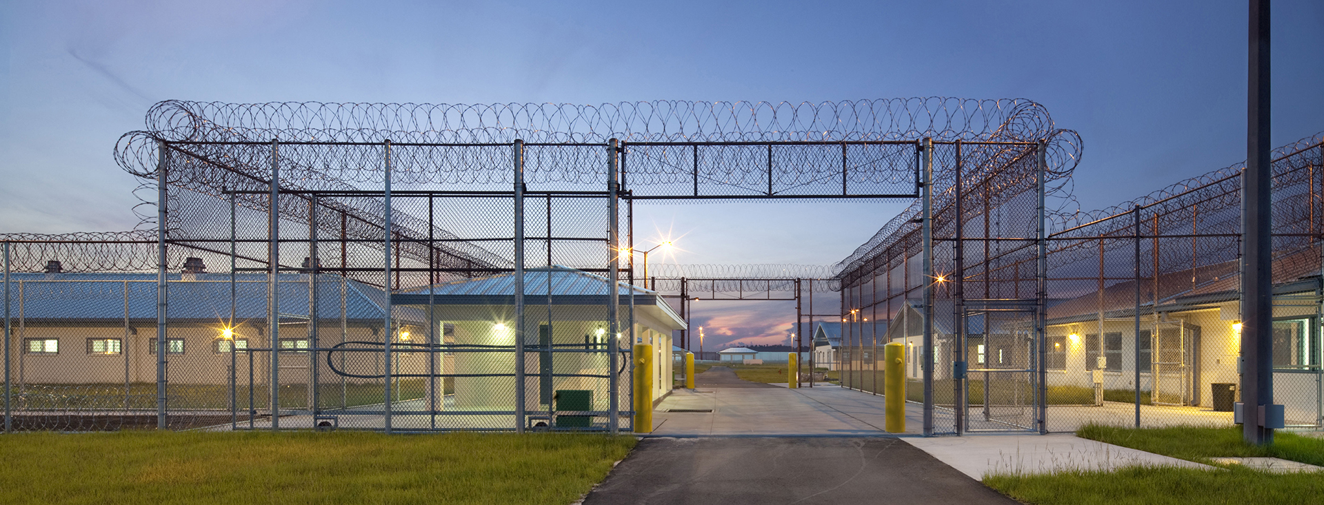 Image result for okeechobee correctional institution