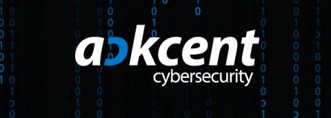 Ackcent Cibersecurity