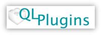 QL Plugins