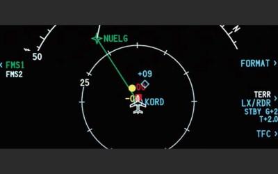 Com es controla la distància entre avions amb Toni Gimeno – Minuts Mosseguis 038