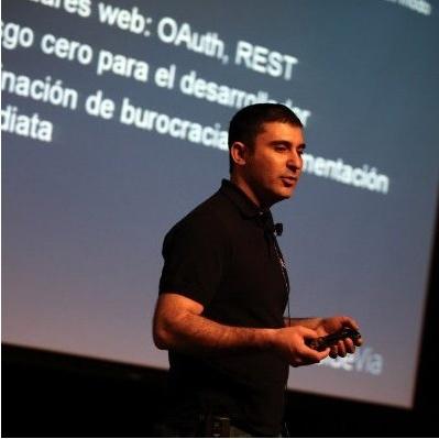 Andres-Leonardo Martínez-Ortiz