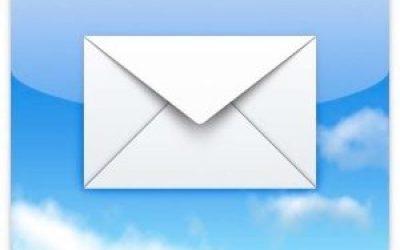 Truc: Com configurar Gmail amb l'aplicació Mail de #MacOSX [Vídeo]