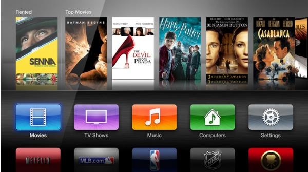 nou appletv 1080p
