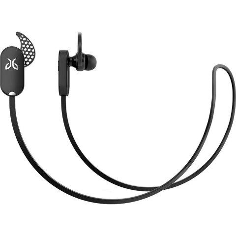 Auriculars Bluetooth Freedom Spring de Jaybird