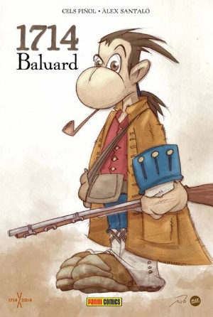 Baluard1714