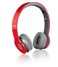 auriculars beats de Monster