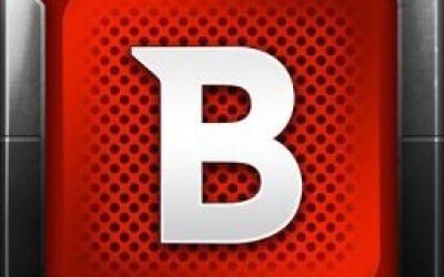 Bitdefender: escaneja el teu mac per detectar-hi troians tipus Flashback – Actualitzat!