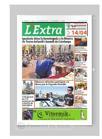 Extra.cat