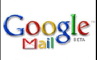 Desfer l'enviament d'un correu a Gmail
