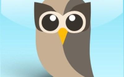 """HootSuite: com pujar twits programats en format """"csv"""""""