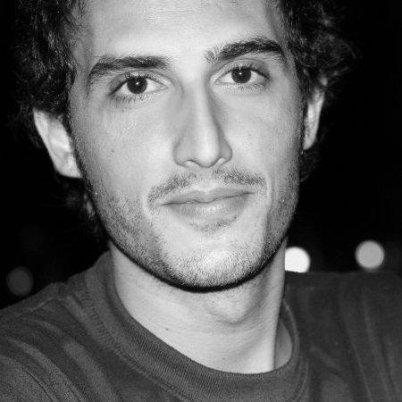 Humbert Costas