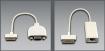 Accessoris pel Dock de l'iPhone