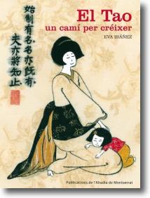 Llibre Tao