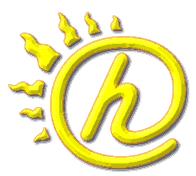 logo de radio horitzó