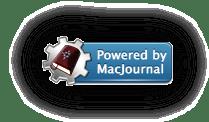 macjournal