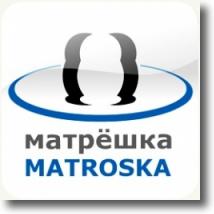 format mkv de matroska