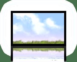 thumb de mossegalapoma desktop