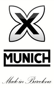 Munich Sports - Made in Barcelona