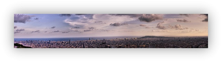 nuestra barcelona photoblog