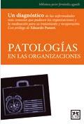 patologias de las organizaciones