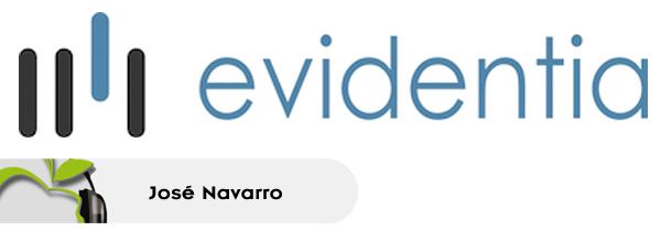 Peritatge Informàtic Forense amb José Navarro