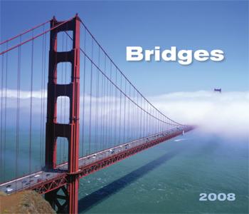 ponts resum de l'any 2007