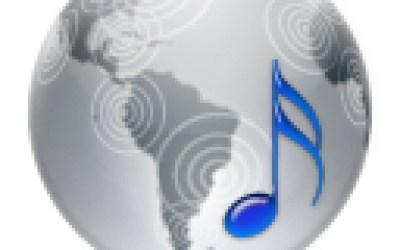 Programar enregistrar emissions de ràdio per internet