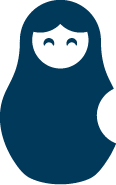 ripdev logo