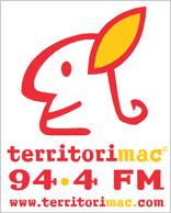 territori mac