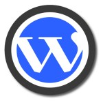 wordpress notifier