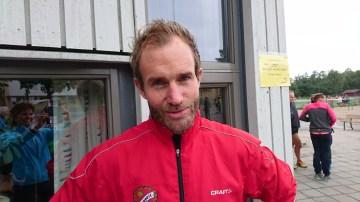 Årefjorden Rundt 2016 (5)